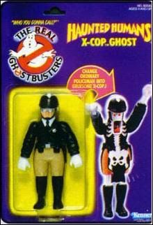 Ghostbusters Toy Archive: Your place for ghostbusters toys since 2003 Ghostbusters Pictures, Ghostbusters Ghost, Vintage Toys 80s, Retro Toys, Childhood Toys, Childhood Memories, Disney Precious Moments, Old School Toys, Countdown
