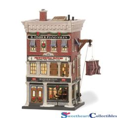 Department-56-Christmas-In-the-City-Hammerstein-Piano-Co-799941-Retired