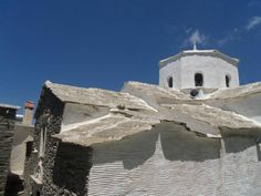 Monastery of Panachrantos, Andros Town: See 28 reviews, articles, and 8 photos of Monastery of Panachrantos, ranked No.1 on TripAdvisor among 7 attractions in Andros Town.