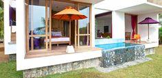 Hotel Sri Lanka, Spa, Pergola, Rooms, Outdoor Structures, Homes, Bedrooms, Outdoor Pergola