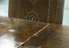 I love these old things. Hardwood Floors, Flooring, Peace Of Mind, Old Things, My Love, Products, Wood Floor Tiles, Wood Flooring, Gadget