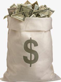 Money Poster Illustrations - New Money Aesthetic - Money Gift Ideas Teenagers - Money Jars, Money Box, Borrow Money, Need Money, Money Clipart, Money Meme, Dollar Money, Money Stacks, Bags