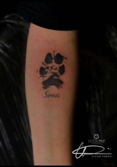 Ink Man Tattoo Studio Budapest #inkmantattoo #inkmantattoostudio #tattoo #tattoos #blacktattoo #colortattoo #armtattoo #tetoválás Tattoo Studio, Print Tattoos, Budapest, Tattoo Artists, Piercing, Ceiling, Piercings, Multiple Ear Piercings, Body Piercings