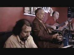 Zardo's e Banda e Ramon Torreira - Carlos Gardel
