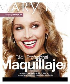 Mary Kay®