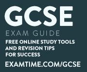 Revision Tips, Gcse Revision, Exam Guide, Exams Tips, Gcse Exams, Need To Know, Success, Facts, Tools