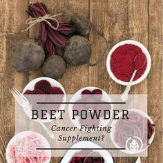 Beets … they're not just for salads and veggie juices anymore. You may have spit them out when you were a kid, but these days, it's easy to enjoy their health benefits. All you need is a scoop of beet powder. Vitiligo Diet, Tea Benefits, Health Benefits, Red Juice Recipe, Bread Replacement, Thyme Herb, Veggie Juice, Red Fruit, Keto Bread