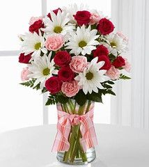 Sweet Surprise Bouquet ... $49