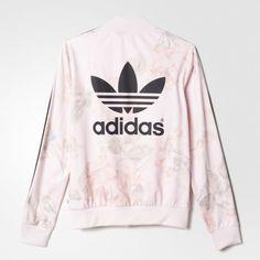 49 melhores imagens de roupas Adidas  c917374012d78