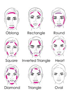 The Bloomin' Couch: Corrective contouring and plain old contouring!