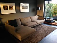 Home 9 ( Our Montis Axel)