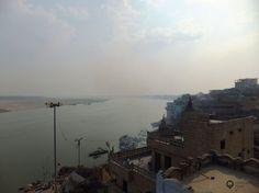 Varanasi - Indien