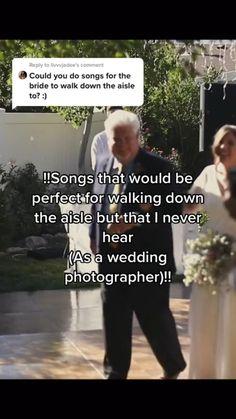 Cute Wedding Ideas, Wedding Themes, Wedding Tips, Perfect Wedding, Fall Wedding, Our Wedding, Wedding Planning, Dream Wedding, Wedding Stuff