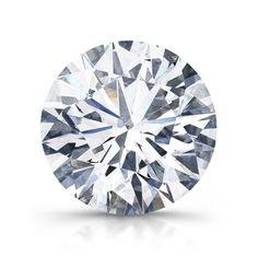 Looking to #Sell #loose #diamonds online?then come to the right place. At dsdesignbuy.com buying certified loose diamonds with GIA and EGL certification of all carat weights with the finest #cut, #color and clarity.