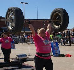 Strongwoman Kristin Rhodes Fat Positive, Women Lifting, Female Power, Highland Games, Thick And Fit, Lift Heavy, Online Coaching, Rhodes, Powerlifting