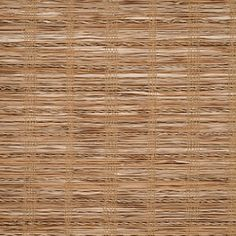 Crafted with raw organic materials, our Natural Woven Shades create a relaxed feeling in any room. With a variety of woven patterns and colors available, these shades convey a tranquil, natural atmosphere. Woven Wood Shades, Decoration, Jute, Window Treatments, Earthy, Mystic, Weaving, Boutique, Kitchen Remodel