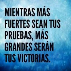 #Frases #Bonitas par
