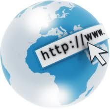 Importance of a Website for a Business - News - Bubblews