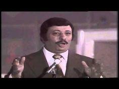 المطرب المصري شفيق جلال مع أغنية حلوين اوى