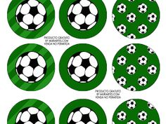 Futebol - Google Drive