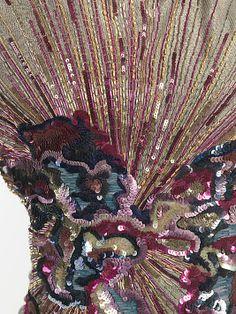 1938 elsa schiaparelli blouse  via Daniel Moises