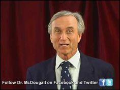 Fibromyalgia - John Mcdougall