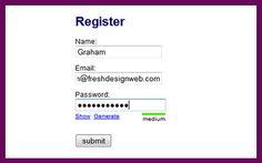 jquery password strength meter 009