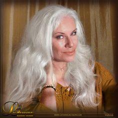 LaFemme Jackson Jackson, Daenerys Targaryen, Game Of Thrones Characters, Jackson Family