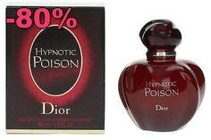 Hypnotic poison