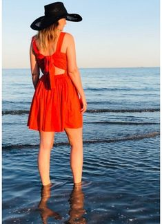 Sewing Patterns, One Shoulder, Summer Dresses, Stylish, Clothes, Beautiful, Women, Diy, Fashion