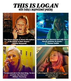 """For Having The Greatest Voicemail Message 