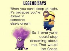 15 Minion Funny Memes Dump – LOL WHY - Laugh at 15 really funny math jokes. - 15 Minion Funny Memes Dump – LOL WHY – Laugh at 15 really funny math jokes. Humor Minion, Funny Minion Memes, Minions Quotes, Funny Texts, Funny Jokes, Funny Math, Memes Humor, Funny Humour, Humor Quotes