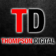 Thompson Digital