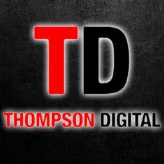 Thompson Digital