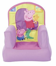 Peppa Pig Cosy Chair by Worlds Apart, http://www.amazon.co.uk/dp/B006OVZ38S/ref=cm_sw_r_pi_dp_lHABsb0BBSFBQ