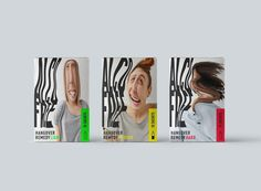 Alco Free on Packaging of the World - Creative Package Design Gallery