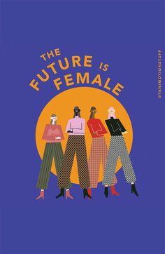 Únete al contingente Malvestida con estos pósters por el Día de la Mujer - M A L V E S T I D A Diy Poster, Poster Wall, Photo Wall Collage, Collage Art, Posters Vintage, Vintage Design Poster, Art Vintage, Plakat Design, Room Posters