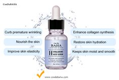 Function of hyaluronic acid, Get your amazing Hyaluronic Acid Serum for 15% off while supplices last!! https://amzn.to/2IdvltA Use discount code LUVCosDeBAHA during checkout!! please review.  ,  #photooftheday #travel #instagood #beautiful #happy #like4like #followme #follow #instadaily #nature #instalike #beauty #amazing #instagram #photo #makeup #skincare #antiagiing #aging #skincarecommunity #heathyskin #cosmetics #skincareblog #love