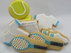 tennis-collection.jpg 400×300 пикс