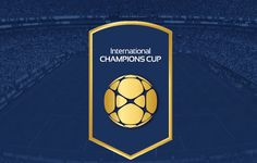cool VPN : How to Watch ICC Champions Cup 2017 Free Live Online -