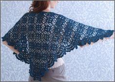 custom make want 20day crochet shawl et item 1037 http://ift.tt/1Zj2R2S mooncakeshop January 13 2016 at 05:57AM crochet Crochet jacket crochet dress crochet shawl Bridal Shawl wedding shawl boho chic shawl wrap crochet afghan shawl