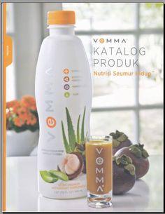 VeMMA adalah minuman sehat yang terbukti mengandung antioksidan tertinggi di dunia dan kaya dengan nutrisi. Minuman Vemma dapat membantu memenuhi Lebih dari 300 juta sel-sel yang di produksi oleh tubuh kita setiap hari. disamping itu juga minuman Vemma dapat mencegah dari berbagaimacam penyakit.  Vemma Di Jual dengan Harga yang relatif murah hanya Rp. 1.155.000 ( dua botol 32 fl oz ) dan sudah termasuk ongkos kirim ke seluruh indonesia.  Contac; penantian 08980870759 BBM 551ff7a7