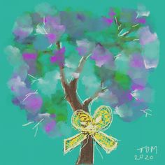 Tinkerbell, Disney Characters, Fictional Characters, Disney Princess, Artwork, Artist, Work Of Art, Artists, Fantasy Characters