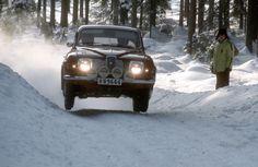 1970-blomqvist-saab-96-v4-suecia-up1.jpg 3.543×2.309 pixels