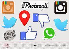 plantillas de photocall - Buscar con Google
