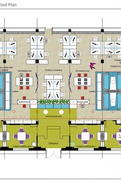 Openoffice Layout Design Ideas moreover Open Mobile Office Furniture Layouts in addition Office Layouts Ex les as well Open Space Office Design Ideas likewise Open Office Furniture Layouts Modern. on open plan workstation layouts