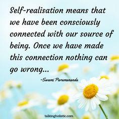 A Very True Quote! #inspiring #lifepurpose