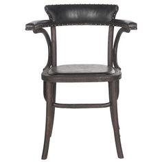 Found it at Joss & Main - Marcia Arm Chair