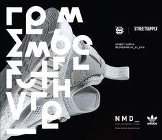 STREET SUPPLY REOPENING 24_09_16 ŚWIĘTOKRZYSKA_16 adidas_NMD OESU_customs   https://www.facebook.com/events/1741553859430539/