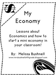 Economics And Business The Story Of Stuff Video And Short Essay